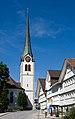 Gais-Ref-Kirche.jpg