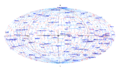 Galactic quadrants.png
