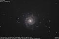 Galaxy M74.png