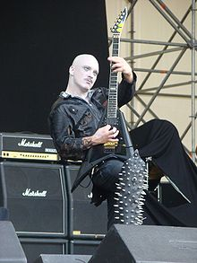 Galder from Dimmu Borgir.jpg