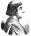 Galeazzo Maria Sforza.png
