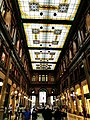 Galleria Alberto Sordi - Roma.jpg
