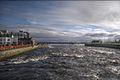 Galway (6253498505).jpg