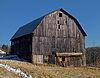 Gambrel-Style Barn.jpg