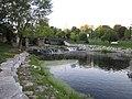 Gananoque, Ontario (6139610749).jpg
