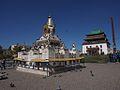 Gandan Monastery (11441133265).jpg
