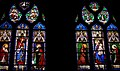 Gannat - Eglise Sainte-Croix -13.jpg