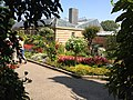 "Garden landscape in the zoo of Stuttgart ""Wilhelma"" - panoramio (11).jpg"