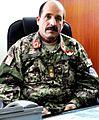 Gardez General 2 (6457372047).jpg