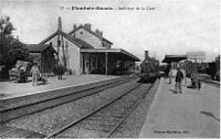 Gare-Flamboin-Gouaix-CPancienne.jpg