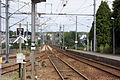Gare-Morlaix-vers-viaduc.jpg