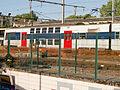 Gare-de-Corbeil-Essonnes - 2012-06-21 - IMG 2719.jpg