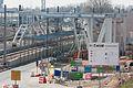 Gare-de-Créteil-Ponpadour - 2013-04-21 - 2 IMG 8888.jpg