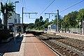Gare-de Bois-le-Roi IMG 8430.jpg