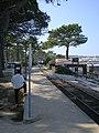 Gare I Pinu - panoramio.jpg
