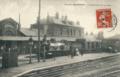 Gare de Blanc-Misseron III.PNG