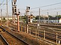 Gare de Corbeil-Essonnes - 20 juin 2012 - IMG 3233.jpg
