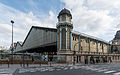 Gare de Paris-Saint-Lazare, West View, Paris 8e 20140223.jpg
