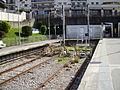 Gare de Robinson - Butoir 01.jpg