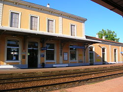 Gare de Romans-Bourg-de-Péage.jpg
