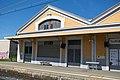 Gare de Villefranche-sur-Saone - 2019-05-13 - IMG 0186.jpg