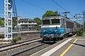 Gare de Villefranche-sur-Saone - 2019-05-13 - IMG 0418.jpg