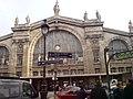 Gare du Nord - panoramio - trolvag.jpg