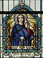 Gargellen-kirche-glasfenster-mariaVomSakrament.jpg