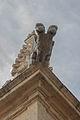 Gargouille bicephale cathédrale Ségovie.jpg