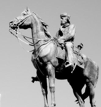 Garibaldi - il condottiero.jpg