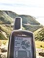 Garmin GPSMAP 64st (23737499250).jpg