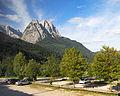 Garmisch-Partenkirchen - mountain3.jpg