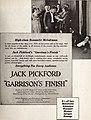 Garrison's Finish (1923) - 7.jpg