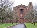 Garrison Church of St Alban the Martyr, Larkhill - geograph.org.uk - 336809.jpg