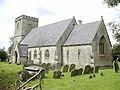 Garsdon, Wiltshire - geograph.org.uk - 65234.jpg