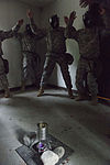 Gas chamber sustainment training 150716-F-YH552-025.jpg