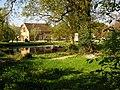 Gate House Farm - geograph.org.uk - 196737.jpg