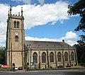 Gateway Church, Leeds 12 July 2017.jpg