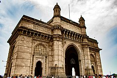 Gateway of India - Ashwin.jpg