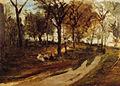 Gauguin 1873 Sous-bois Saint-Cloud I.jpg