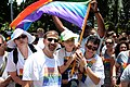 Gay Pride Parade 100 - Flickr - U.S. Embassy Tel Aviv.jpg
