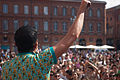 Gay Pride Toulouse 2014-3386.jpg