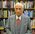 Gay Talese 2006 by David Shankbone (4962834590).jpg