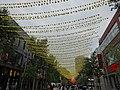 Gay Village, Montreal 21.jpg