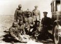 Gazi Mustafa Kemal askeri manevralarda (1926) (4).png
