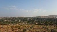 Gaziantep landscape.jpg