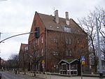 Gdansk Nowy Port zespol szkol 2.jpg
