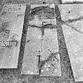 Gebarsten grafzerk - 's-Gravenhage - 20085686 - RCE.jpg