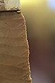 Gebel el Arak Knife-IMG 3046.JPG