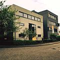 Gebouw in Tilburg.jpg
